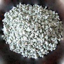 about_zeolite